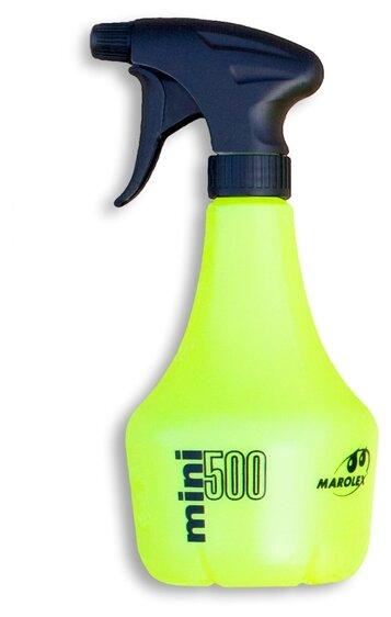Опрыскиватель MAROLEX Mini 500 0,5 л