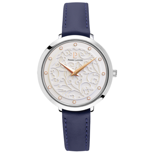Наручные часы PIERRE LANNIER 040J606Наручные часы<br>
