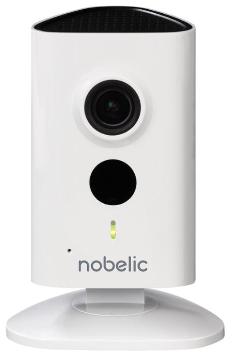 Сетевая камера Ivideon Nobelic NBQ-1410F