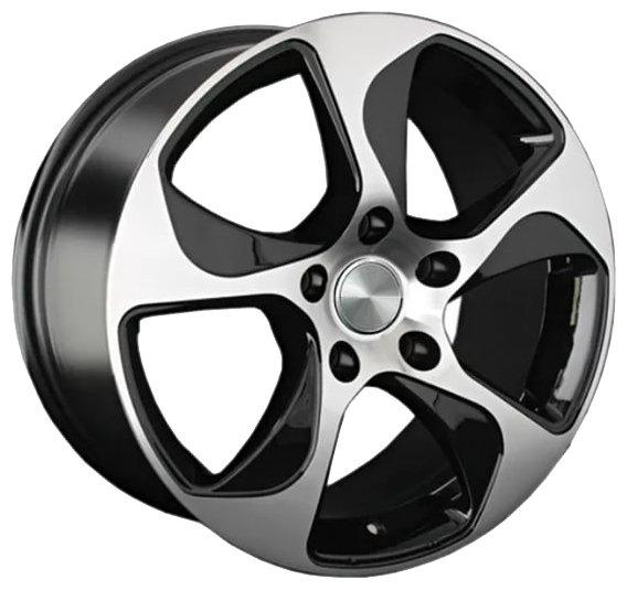 Колесный диск Replay VV196