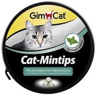 Витамины GimPet Cat-Mintips 1 шт.