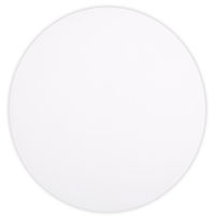 Наматрасник Сонный Гномик Непромокаемый, 900/0 (70х80 см)