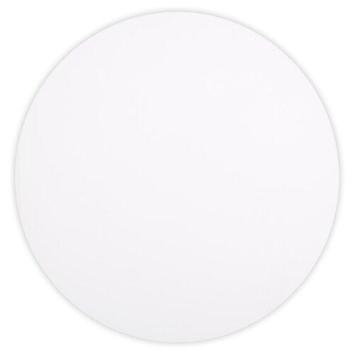 Наматрасник Сонный Гномик Непромокаемый, 900/0 (70х80 см) белоснежный