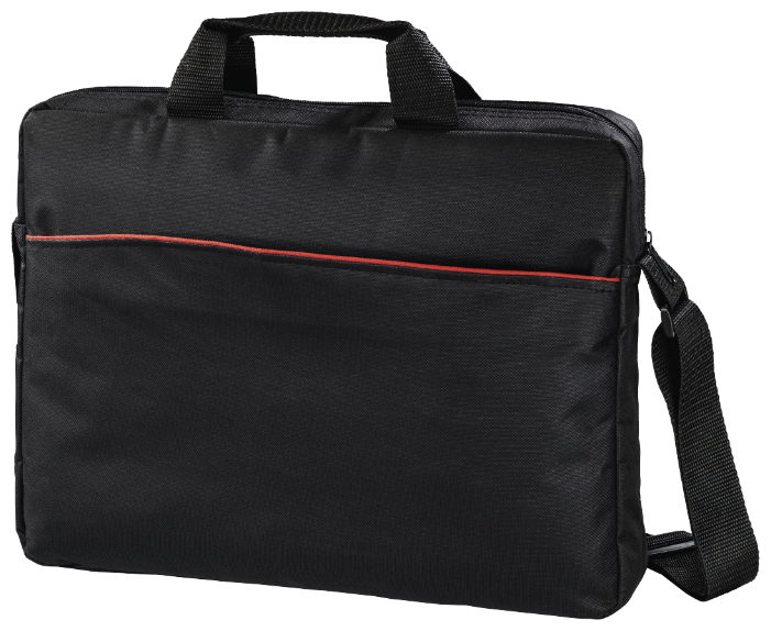 Сумка HAMA Tortuga Notebook Bag 15.6 — купить по выгодной цене на Яндекс.Маркете