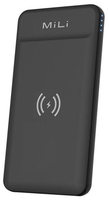 Аккумулятор MiLi HB-G08 Power Magic II Wireless 8000mAh