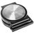 Прибор со сменными панелями UNIT UDM-3020