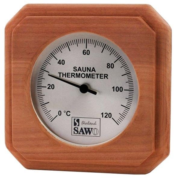 Термометр Sawo 220-TD
