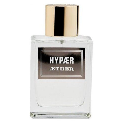 Купить Парфюмерная вода Aether Hypaer, 75 мл