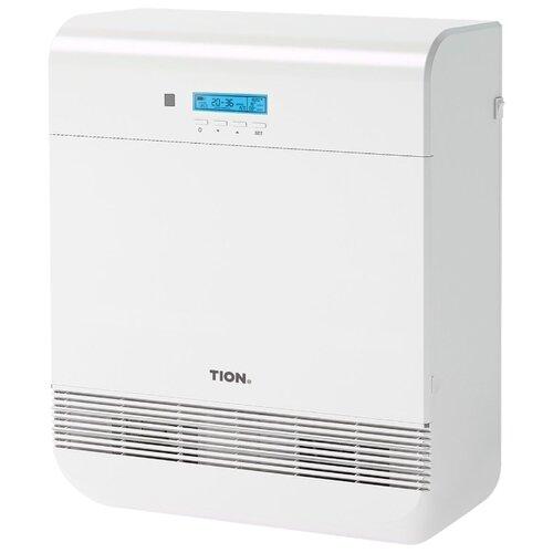 Вентиляционная установка TION O2 Next tion o2 top