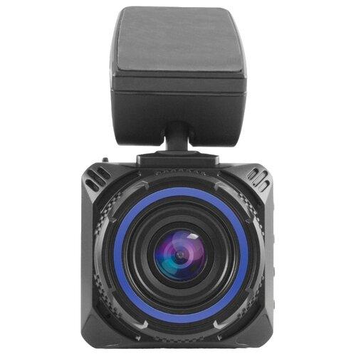 Видеорегистратор NAVITEL R600 автомобильный видеорегистратор navitel r800 page 7