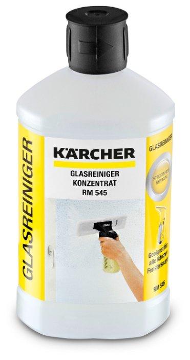 Средство для чистки окон Karcher RM 500 6.295-796.0