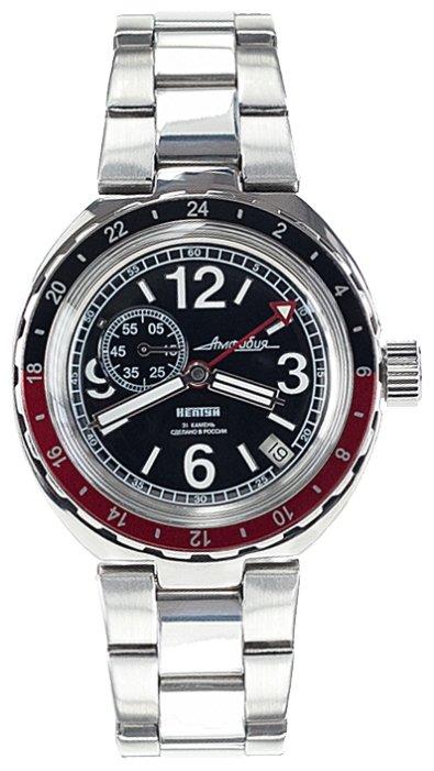 Наручные часы Восток 960762 — купить по выгодной цене на Яндекс.Маркете