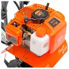 Культиватор Daewoo Power Products DAT 3530