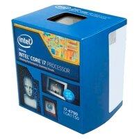 Процессор cpu intel core i7 4790 haswell refresh oem 3.6ггц, 8мв, socket1150