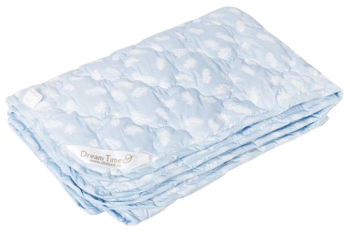 Покрывала, подушки, одеяла для малышей / Постельное белье для малышей Billerbeck Детское хлопковое одеяло Kids Cottona Light 100 x 135 см