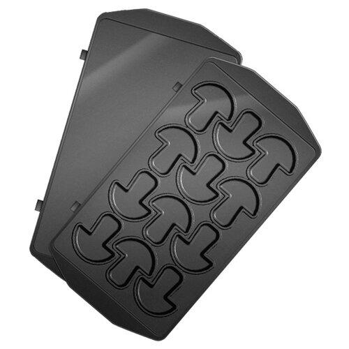 Сменная панель REDMOND RAMB-34 черныйСэндвичницы и приборы для выпечки<br>