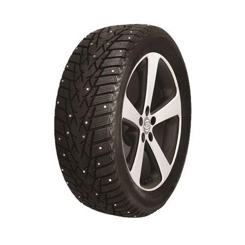 цена на Автомобильная шина DoubleStar DW01 185/65 R14 86T зимняя