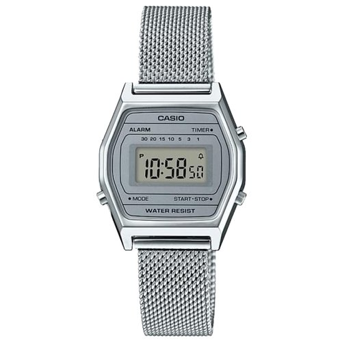 Наручные часы CASIO LA-690WEM-7