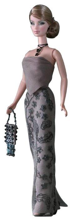 Кукла Barbie Armani, 29 см, B2521