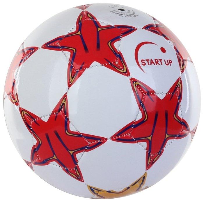 Футбольный мяч START UP E5126/32