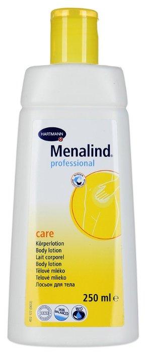 Лосьон Hartmann Menalind professional care Питательный для тела (9950410) 250 мл