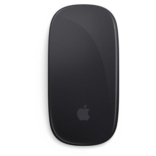 Купить Мышь Apple Magic Mouse 2 Grey Bluetooth