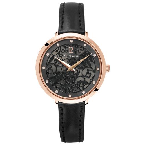 Наручные часы PIERRE LANNIER 039L933Наручные часы<br>