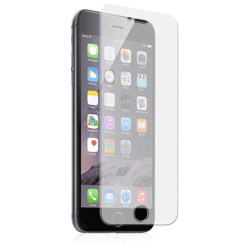 Защитное стекло HARPER SP-GL IPH6P для Apple iPhone 6 Plus/6S Plus прозрачный