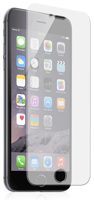 Защитное стекло HARPER SP-GL IPH6P для Apple iPhone 6 Plus/6S Plus