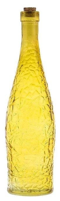 Elan gallery Бутылка для масла и уксуса