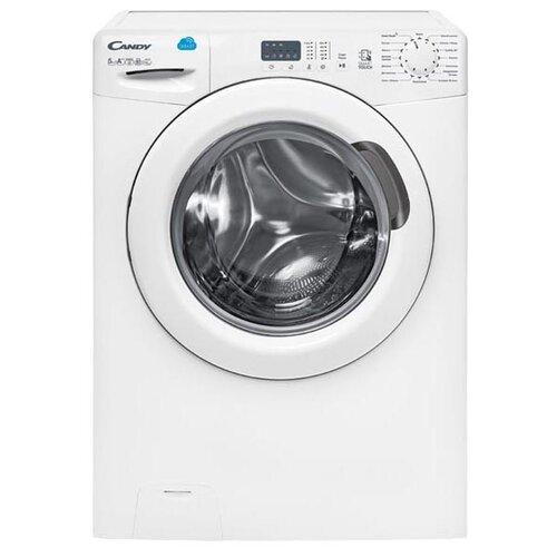 Стиральная машина Candy DCS4 1051D1/2 стиральная машина candy cs4 1051d1 2 07 белый