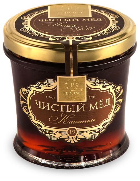 Peroni Peroni Чистый мёд каштан