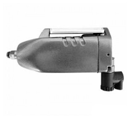 Пневмогайковерт ударный Prowin IW-3210