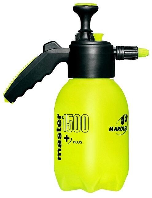 Опрыскиватель MAROLEX Master 1500 Plus 1,5 л