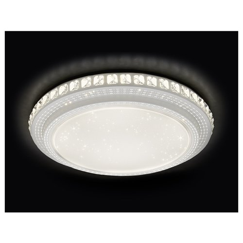 Ambrella light F93 192W D800 ORBITAL, LED, 192 Вт 192w