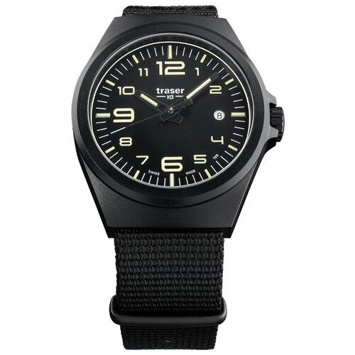 Наручные часы traser TR.108218 наручные часы traser tr 108208