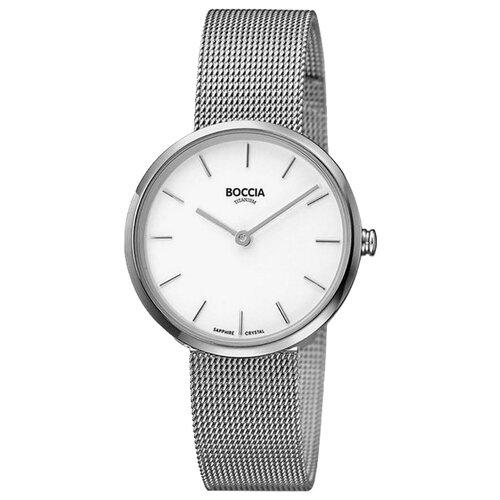 Наручные часы BOCCIA 3279-04 boccia bcc 3550 04