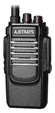 Рация AjetRays AJ-546