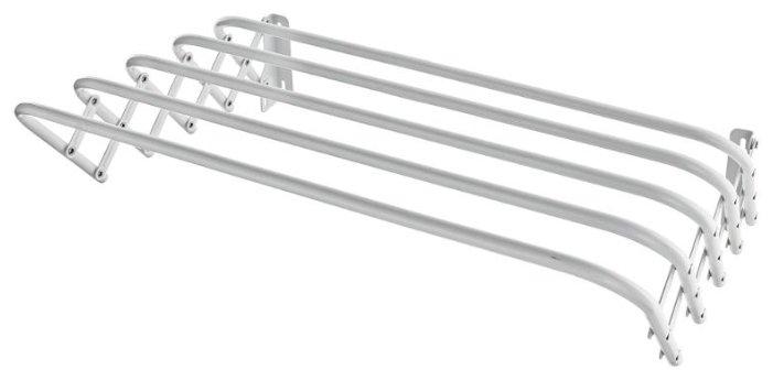 Сушилка для белья gimi настенная Brio Super 60