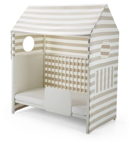 Балдахин Stokke Home Bed Tent