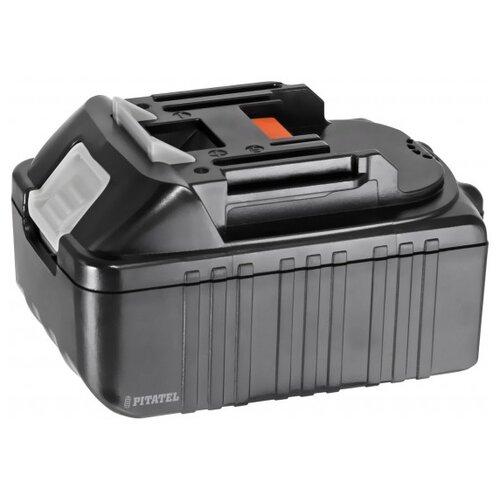 цена на Аккумуляторный блок Pitatel TSB-041-MAK18B-30L 18 В 3 А·ч