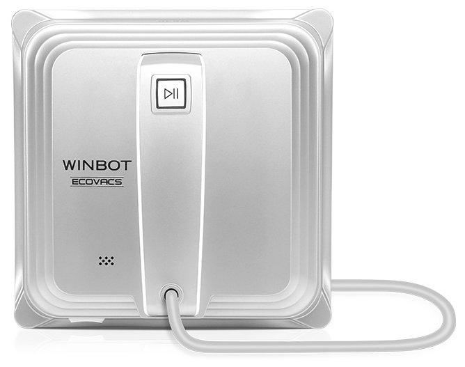 Электрические стеклоочистители Робот-мойщик окон Winbot W830
