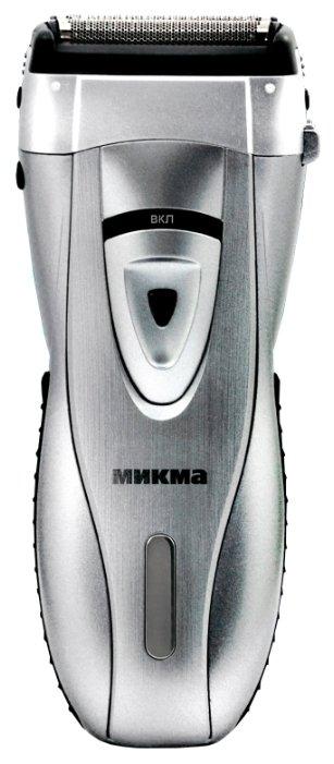 Электробритва Микма 309