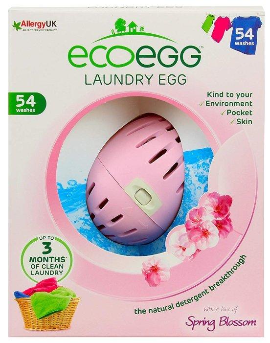 Шары для стирки Ecoegg Весеннее цветение