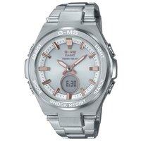 Наручные часы Casio Baby-G MSG-S200D-7A / MSG-S200D-7AER