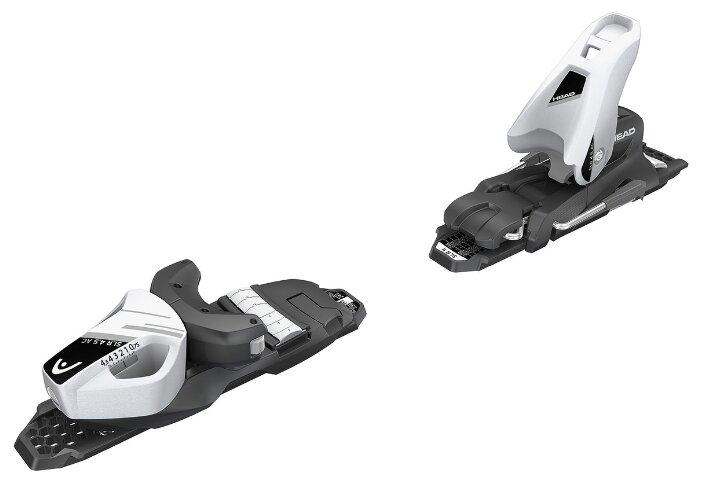 Горнолыжные крепления HEAD SLR 4.5 AC