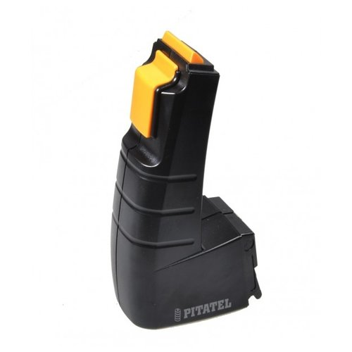 Аккумуляторный блок Pitatel TSB-002-FES12A-30M 12 В 3 А·чАккумуляторы и зарядные устройства<br>