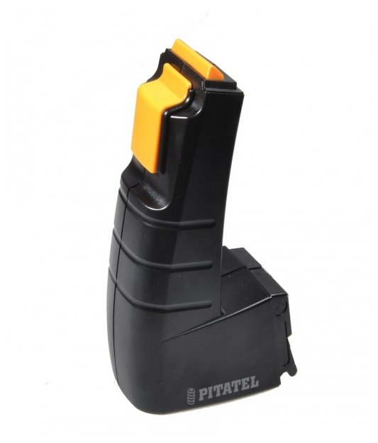 Аккумуляторный блок Pitatel TSB-002-FES12A-30M 12 В 3 А·ч