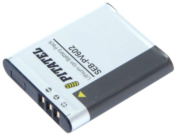 Аккумулятор Pitatel SEB-PV602