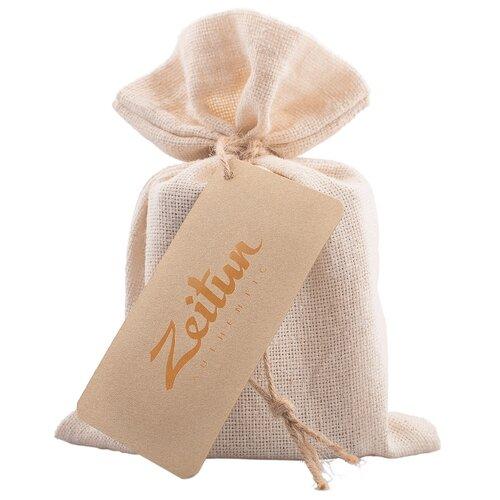 """Zeitun мыло для умывания Алеппское оливково-лавровое премиум """"Традиционное"""", 200 г"""